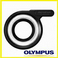 オリンパス OLYMPUS TG-5TG-4対応 LEDライトガイド LG-1【***特別価格***】