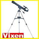 【送料無料】Vixen ビクセン 天体望遠鏡 スペースアロー...