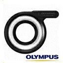 オリンパス OLYMPUS TG-5 TG-4対応 LEDライトガイド LG-1【 特別価格 】