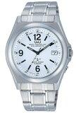 【送料無料】【ラッピング無料】シチズン時計 Q&Q 電波ソーラー腕時計 HG08-204【楽ギフ_包装】【***特別価格***】