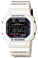 ������̵���ۡڹ��������ʡۥ�����CASIOG-SHOCKG-LIDEGWX-5600C-7JF�ڳڥ���_������
