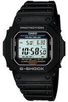 �ڹ��������ʡ�CASIO��������G-SHOCKG-5600E-1JF�ڥ�åԥ�̵���ۡڳڥ���_������