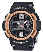 ��11��14��10:00��11��17��23:59����ȥ�ǥݥ����5�ܡۡ�����̵���ۡڹ��������ʡ�CASIO�����������ȥ����顼BABY-GBGA-210-1BJF