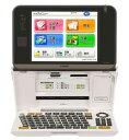 メーカー再生品・1年保証【送料無料】CASIO・カシオ 年賀状プリンター プリン写る PCP-2400【楽ギフ_包装】【***特別価格***】【PCP-2500の前機種です】