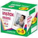 ■対応機種チェキ mini 55 (instax mini 55)チェキ mini 50 (instax mini 50)チェキ mini 25 (instax mini 25)チェキ mini 7 (instax mini 7)チェキ mini 7S (instax mini 7S)※実際の商品は新しいパッケージデザインになります。