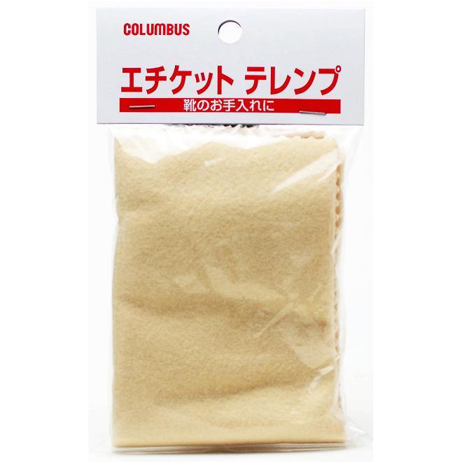 【ネコポス対応品】COLUMBUS コロンブス ...の商品画像