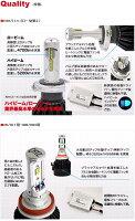FETCATZCLC10REFLEXLEDヘッドライトコンバージョンキッドH4HI/LO【お取り寄せ商品】【LEDバルブ、ヘッドライト、ヘッドランプ、HID、ディスチャージ】