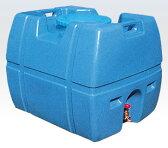 農業・園芸用ポリタンク セキスイ槽 LL-300 容量300L 防災時の貯水タンク,ローリータンク[送料無料][代引不可]