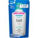 花王 キュレル 入浴剤 つめかえ用 360ml 医薬部外品日本 花王 Curel 入浴剤 うるおい