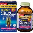 オリヒロ グルコサミン粒 900粒グルコサミン※沖縄・離島は別途中継料発生