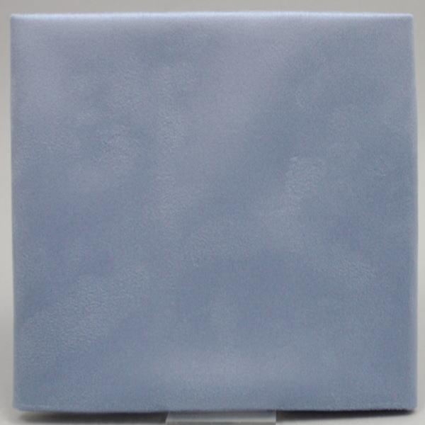 【日用品/雑貨 布(クロス)】 漆器磨き(漆器みがき) (塗物製品を磨くためのぬのです)