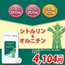 【アミノ酸】 サプリ サプリメント 健康サプリ シトルリン ...