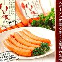 商品説明名称いも豚あらびきウィンナー 原材料名 豚肉、豚脂肪、糖類(水あめ、砂糖)、食塩、香辛料、調味料(アミノ酸等)、リン酸...