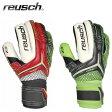 reusch (ロイシュ) サッカー キーパーグローブ 3570906 リセプター プロ G2