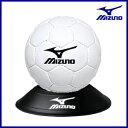 MIZUNO(ミズノ)サッカーサインボール P3JBA59000 サインボール