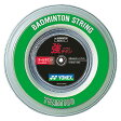 YONEX (ヨネックス) バドミントン ストリングス BG65T1 強チタン