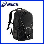 asics (アシックス) スポーツバッグ バックパック 40