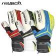 reusch (ロイシュ) サッカー キーパーグローブ 3570908 リセプター プライム G2