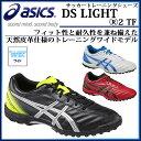 asics アシックス サッカー トレーニングシューズ DS LIGHT2 TF ディーエスライト メンズ 男性用 フットボールシューズ