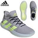 アディダス ハンドボールシューズ メンズ スタビル Stabil Next Gen Primeblue adidas FX1774 男性用 靴 スニーカー ローカット インドア Handball
