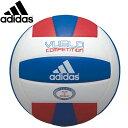 アディダス (adidas) ブエロ コンペティション(5号球) AV514RB バレーボール バレーボール5号