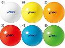 アシックス (asics) ハイパワーボール ピュア PGG164パークゴルフ ボール・ホルダー