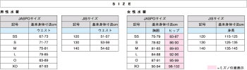 MIZUNO(ミズノ)競泳水着ウォーターショーツ(ミドル)【メンズ】85WP301