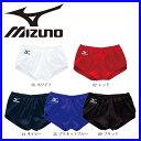 MIZUNO (ミズノ) トラック&フィールド レーシングパンツ
