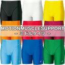 asics アシックス トレーニングパンツ インナータイツ スパッツ ミドルタイツ メンズ 男性用 ジュニアサイズ有 XA3401