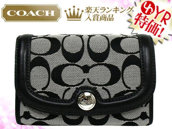 coach clutch purse outlet ldrp  coach clutch purse outlet
