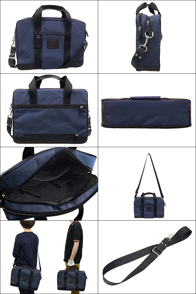 designer for discount coach bags outlet store 8s7l  designer for discount coach bags outlet store