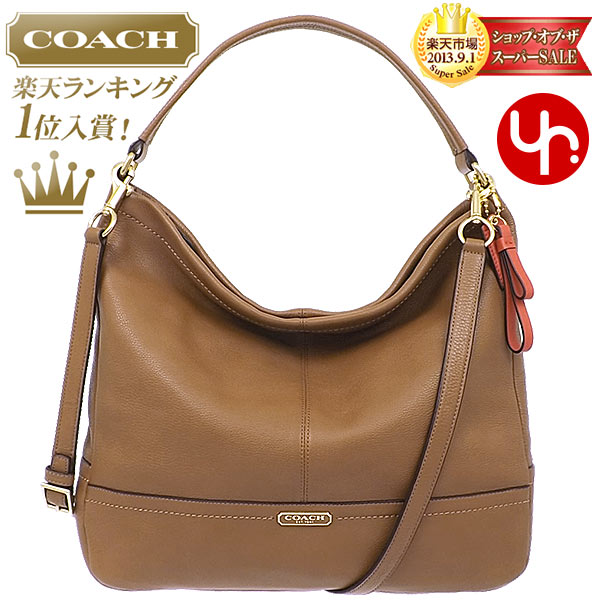 designer for discount coach bags outlet store zu4f  designer for discount coach bags outlet store