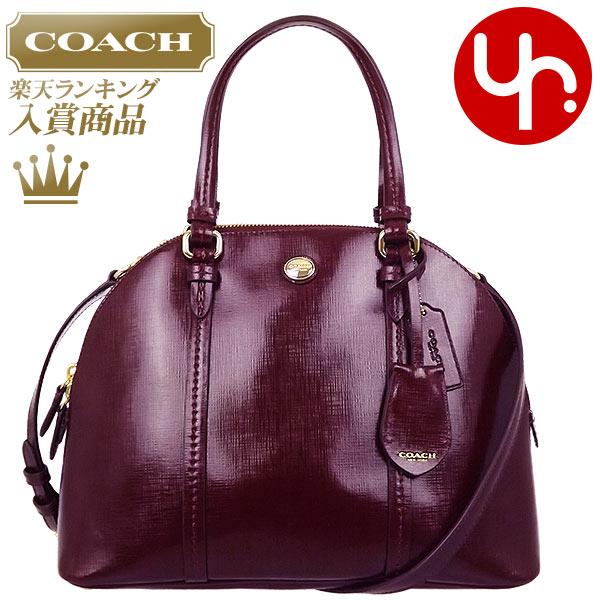 coach handbags outlet locations 0yo2  coach handbags outlet locations