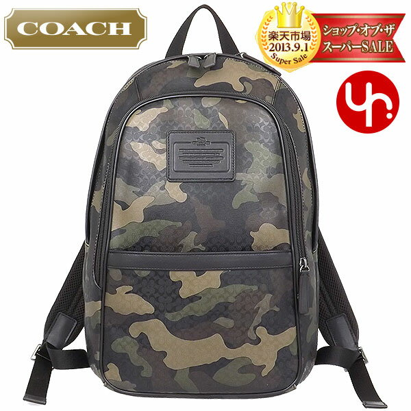 coach apparel outlet ubhs  Coach Outlet Mens Backpack