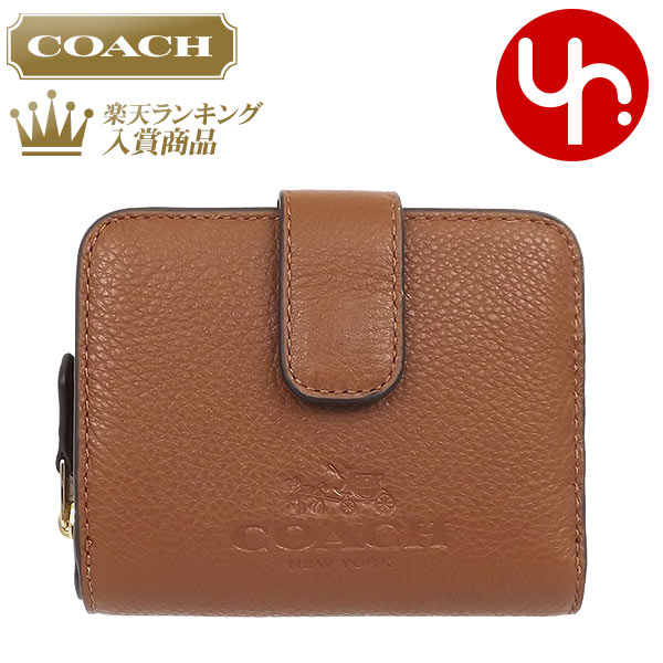coach wallets for women outlet s1hc  coach wallets for women outlet