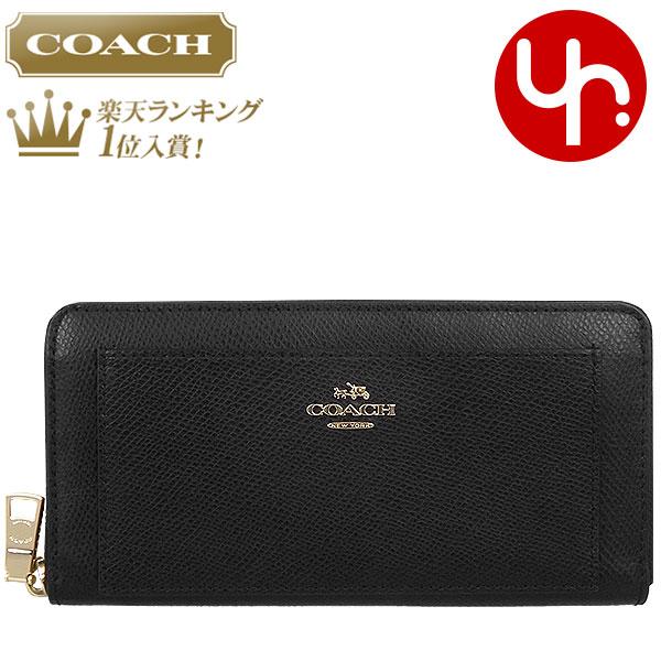 coachoutlet com z3hr  coachoutlet com