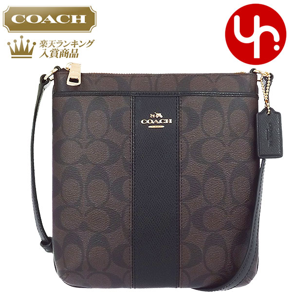 coach crossbody bag outlet kc7z  coach crossbody bag outlet