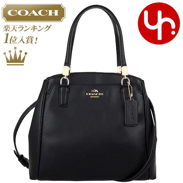 black coach purse outlet umun  Coach Bags 2015 Black