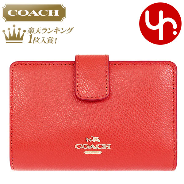 Image result for coach 54010