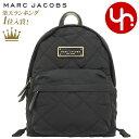 ショッピングJACOBS マークジェイコブス Marc Jacobs バッグ リュック M0016679 ブラック 特別送料無料 キルテッド ナイロン ミニ バックパック アウトレット品レディース ブランド 通販 2021