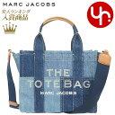 ショッピングJACOBS マークジェイコブス Marc Jacobs バッグ トートバッグ H016M06FA21 ブルーデニム 特別送料無料 ザ デニム グラフィック ロゴ ミニ トートバッグ レディース ブランド 通販 斜めがけ 2021AW