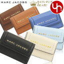 ショッピングJACOBS マークジェイコブス Marc Jacobs 財布 三つ折り財布 M0016973 特別送料無料 ザ グルーブ ペブルド レザー ミニ トライフォールド ウォレット アウトレット品レディース ブランド 通販 2021