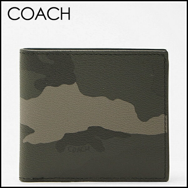 coach wallets on sale outlet h6yu  coach mens wallet outlet