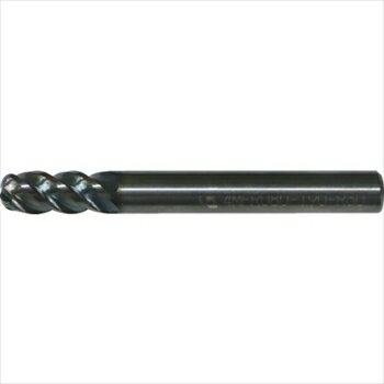 (10個) 旋削用チップ ダイヤ PV7010 品番:TPGH110304L PVDサーメット 京セラ PV7010