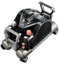日立工機 高圧エアコンプレッサ EC1445H3(TN)【高圧・一般圧対応(50Hz/60Hz共用)】※セキュリティー機能なし