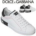 ドルチェ&ガッバーナ DOLCE&GABBANA メンズ ス...