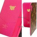 ≪新品≫ ルイヴィトン iphoneX Xs 10 10s ピンク ハート ゴールドスタンプ付 モノグラム フォリオ ピンク 二つ折り 携帯ケース アクセサリー モバイル M63444 LOUISVUITTON ビトン スマホ ケース 手帳型 ラッピング