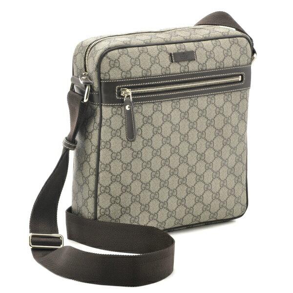 gucci bags for men 2017. gucci handbags mens model of handbag 2017 bags for men a