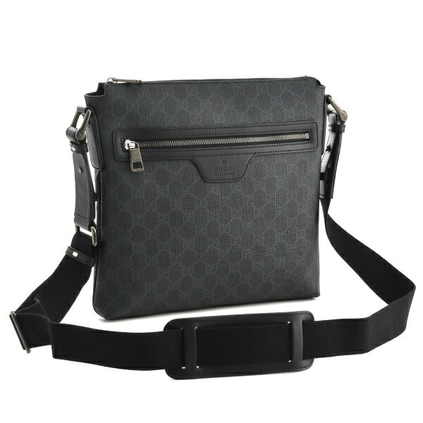 Image Result For Gucci Messenger Bag