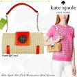 *ケイトスペード Kate Spade◆Meadowstreet Park Jeanetta メドウストリートパーク ショルダーバッグ【あす楽対応】 □
